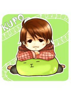 File:Kupo commu.png