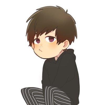 File:Yukimi twitter.png