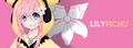 Lilypichu fb banner