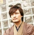 Ren-san