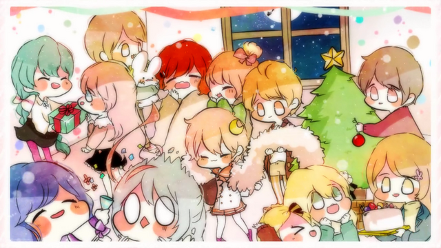 File:Blessing X-mas Edition.png