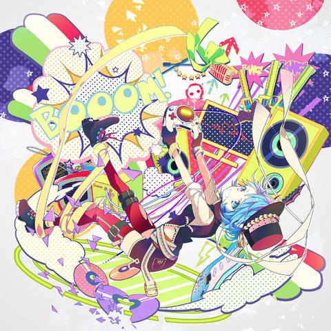 File:Matsushita album.png