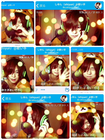ShiyunRL TwitCast