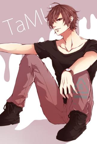 File:TaMU depict.png