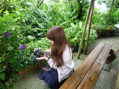 File:Ritsuka1012.png