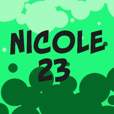 File:Nicole23Logo.png