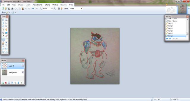 File:Progress Chemi.png