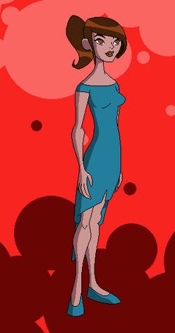 Nicole Dress2