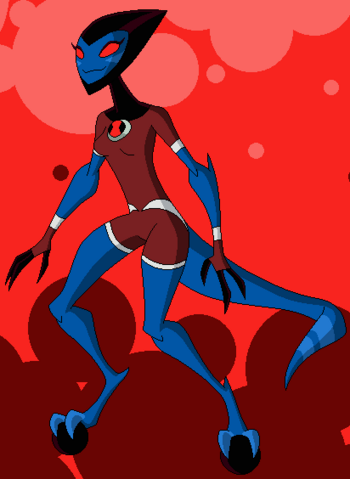 File:Speed Demon New.png