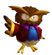Owl1th