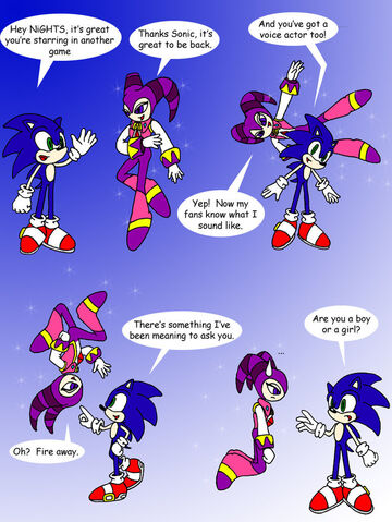 File:Nights and sonic joke conversation.jpg