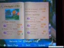 File:Delight city journal entry 2.jpg