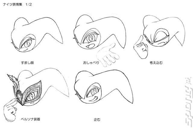 File:Nights' expressionsa.jpg