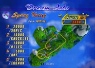 SpringValleyCourse3