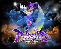 Nights Remade by Koslab