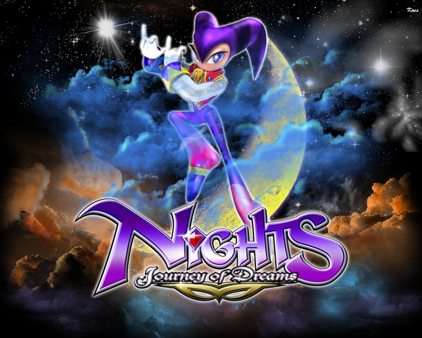 File:Nights Remade by Koslab.png