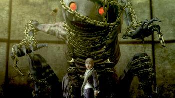 No.6 cutscene 2