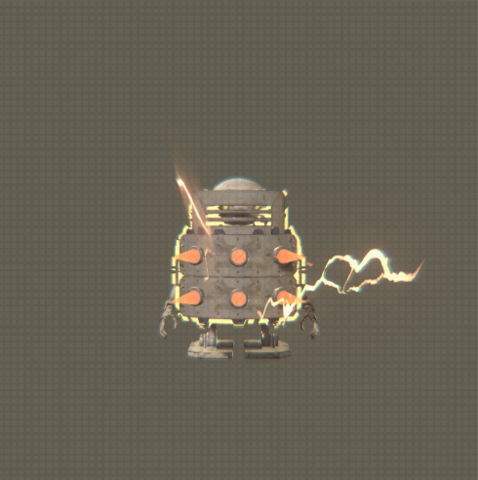 File:Small stubby electromanetic-shield-equipped.png