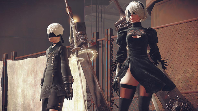 File:YoRHa No.9 Type S SS5.png
