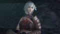 Kaine samurai DLC.png