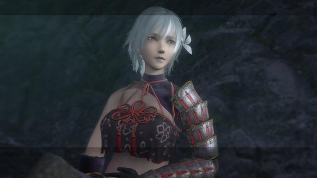 File:Kaine samurai DLC.png