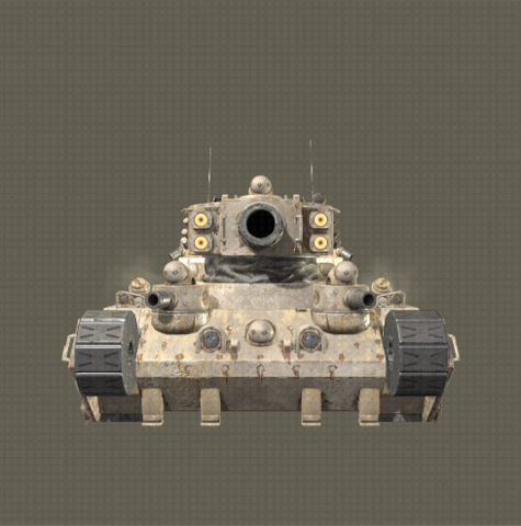 File:Goliath tank 2.png
