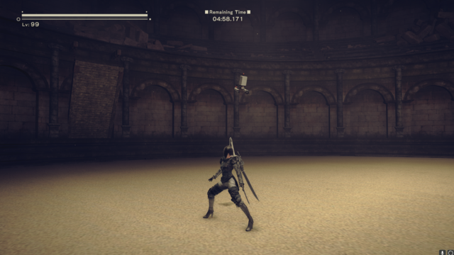 File:Sand Colosseum Arena.png