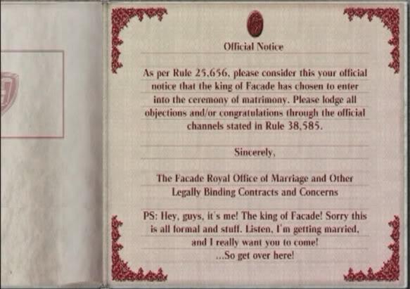 File:9-weddinginvite.jpg