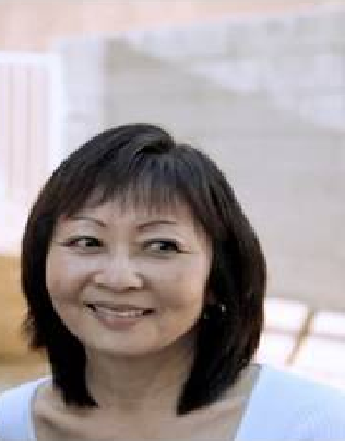 File:Mrs. Higa.png