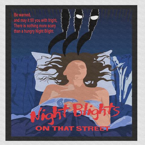 File:Night Blight Street.png