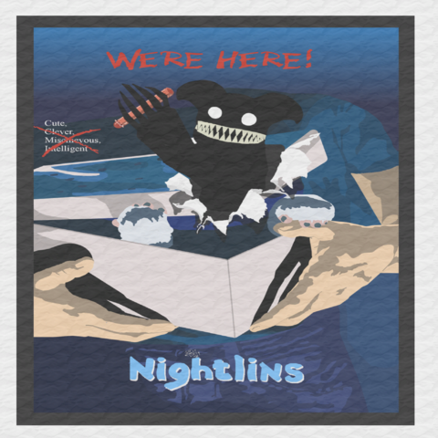 File:Nightlins.png
