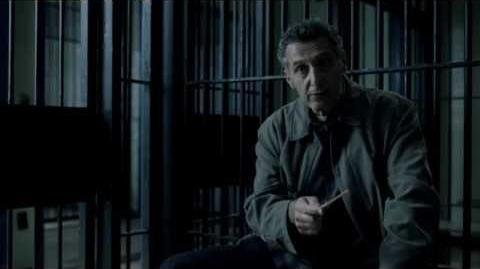 The Night Of Part 2 Recap (HBO)
