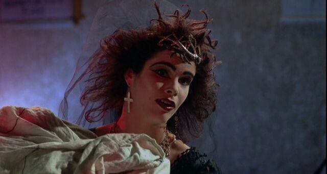 File:Night-of-the-demons-1988-pic.jpg