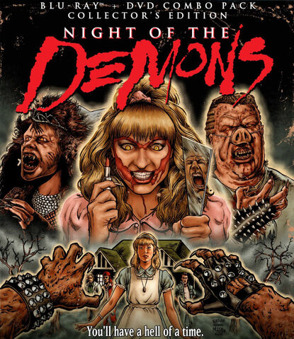File:Night-of-the-demons-collectors-bluray-cover-art-images.jpg