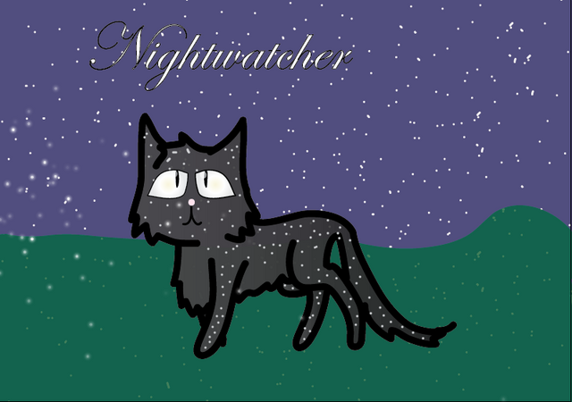 File:Nightwatcher ~by Jetfeather.png