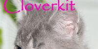 Cloverpaw