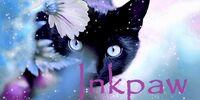 Inkpaw