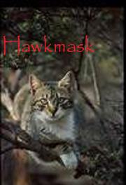 Hamask