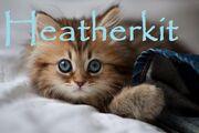 Heatherkit