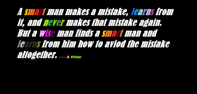 File:Smart quotes.png