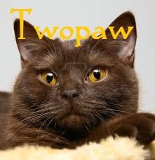 Twopaw