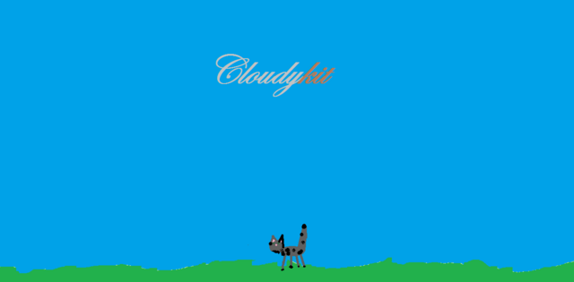 File:Cloudykit.png
