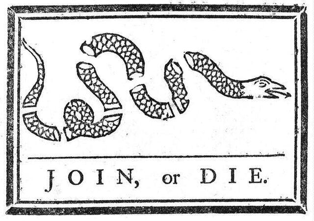 File:Join or Die.jpg