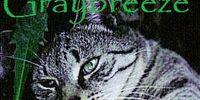 Graybreeze