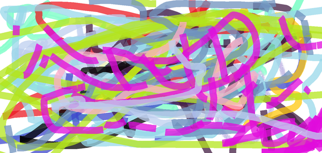 File:Music painting 3.png