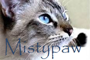 Mipaw