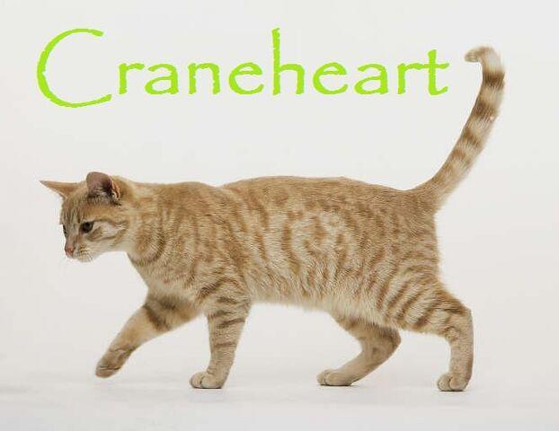 File:Craneheart.JPG