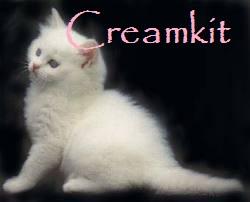 Creamkit
