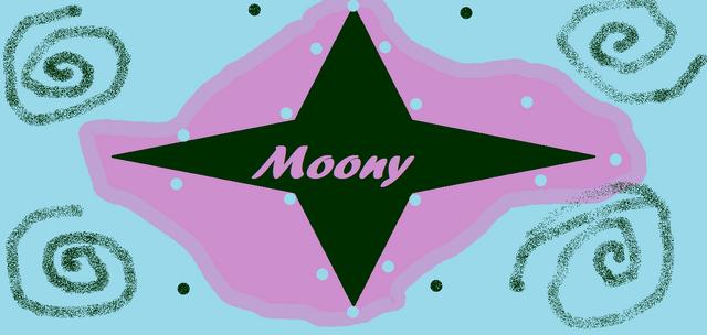 File:Moony.png