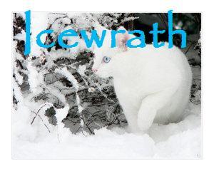 File:Icewrath.jpg